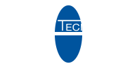 PlasticTecnic - Your Preferred Partner in Plastics